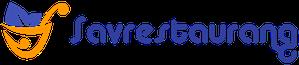 Savrestaurang logga